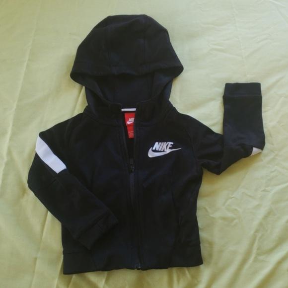 Nike Other - 2T Nike Boy's Jacket